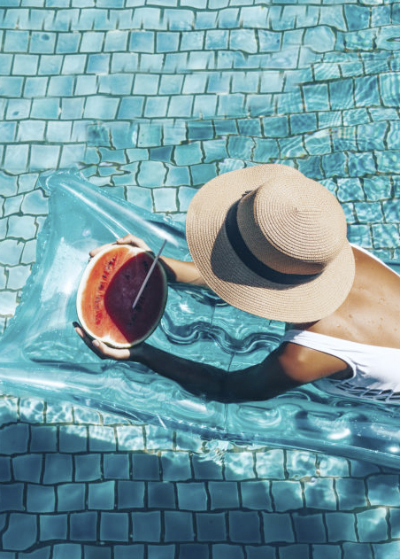 summer skin tips twelve beauty