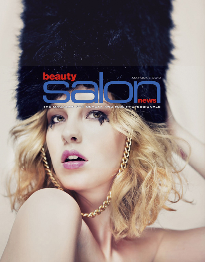 Beauty-Salon-May-June-2012