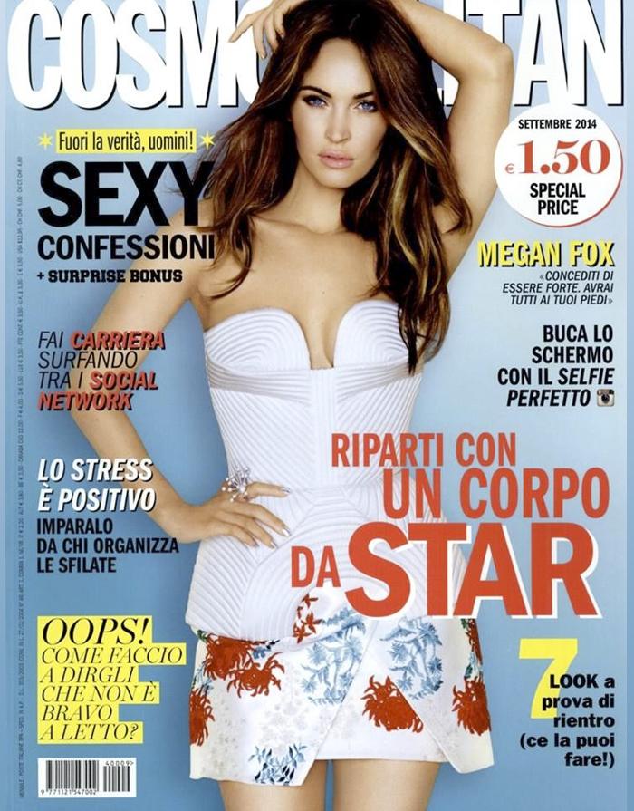 CosmopolitanAugust2014TwelveBeauty