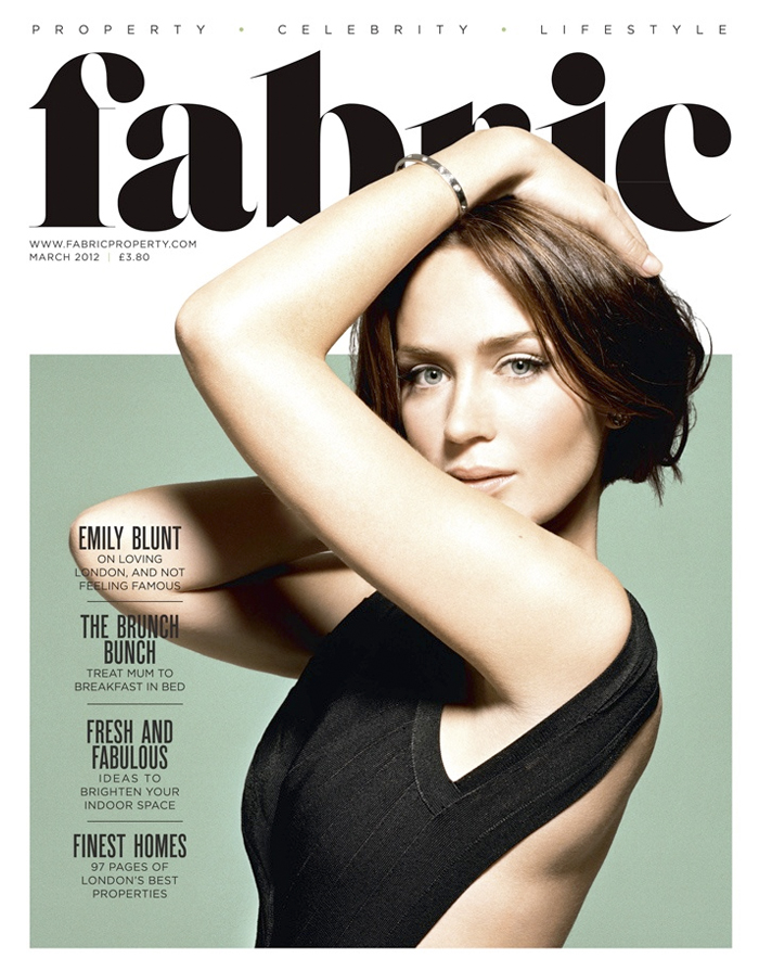 Fabric-Magazine-March-2012