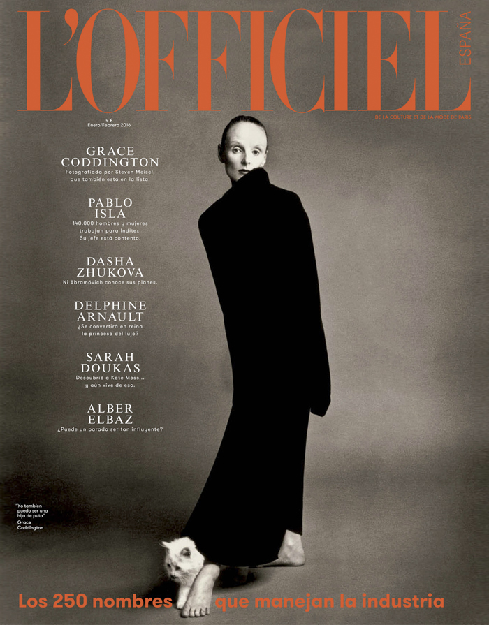 Lofficiel-February-2016-Twelve-Beauty