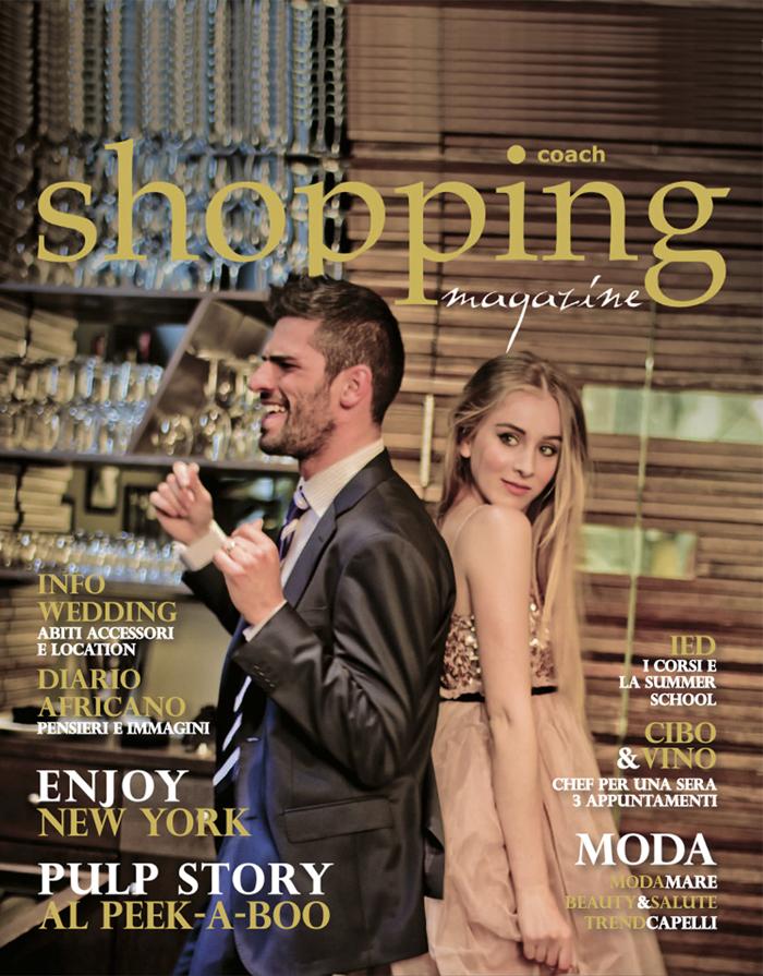 Shopping-Coach-Magazine-May-2012