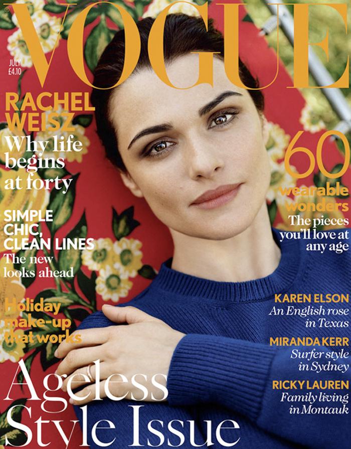 Vogue-July-2012