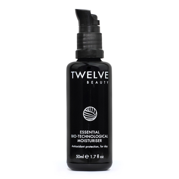 essential-bio-technological-moisturiser-twelve-beauty