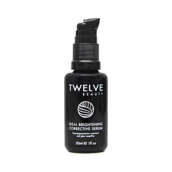ideal-brightening-corrective-serum-twelve-beauty-1