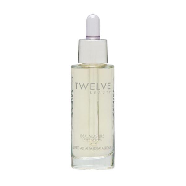 ideal-moisture-level-serum--twelve-beauty