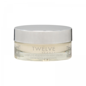 Complete-Regeneration-Night-Cream-Twelve-Beauty