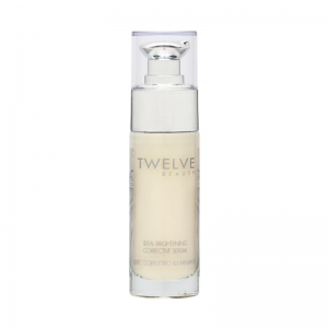 Ideal-Brightening-Corrective-Serum-Twelve-Beauty