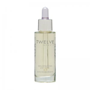 Ideal-Rebalancing-Level-Serum-Twelve-Beauty
