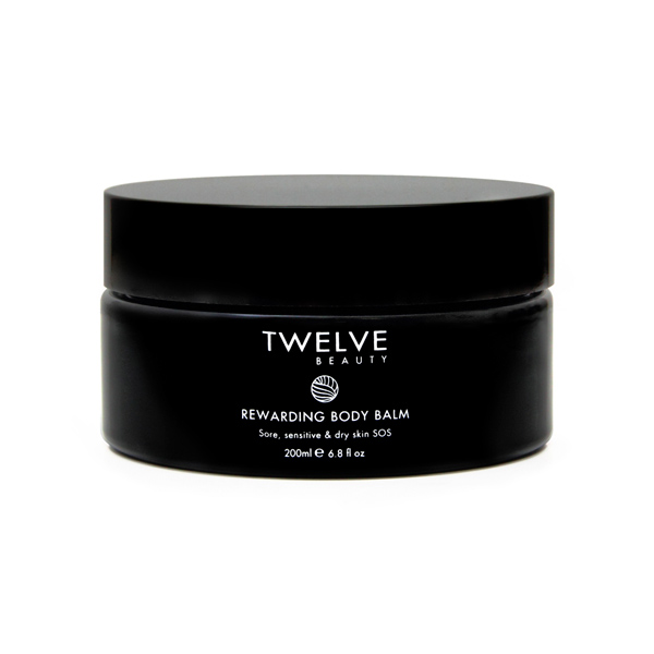 rewarding-body-balm-twelve-beauty-1