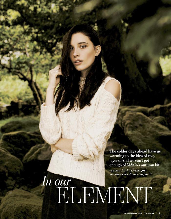 you-magazine-twelve-beauty