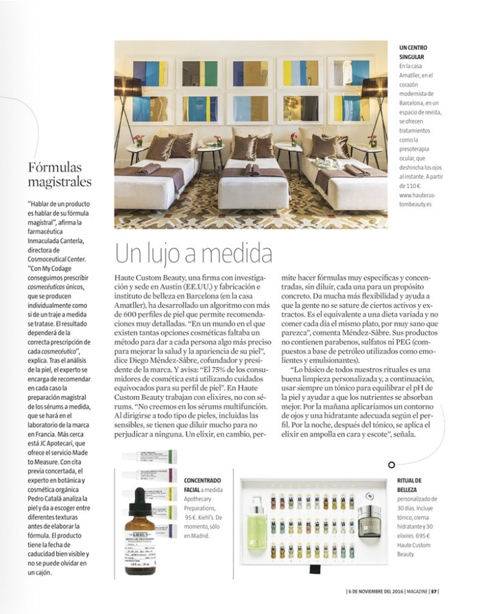 la-vanguardia-twelve-beauty-2