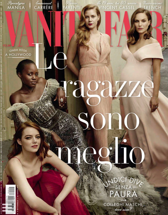 vanityfair-march17