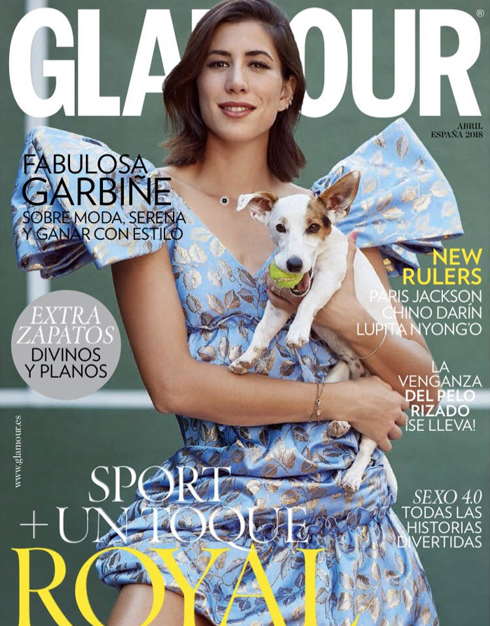 glamour-abril-twelve-beauty