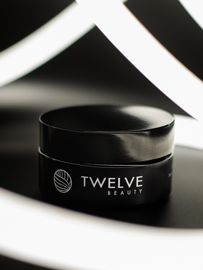 Clementine Cleansing Balm
