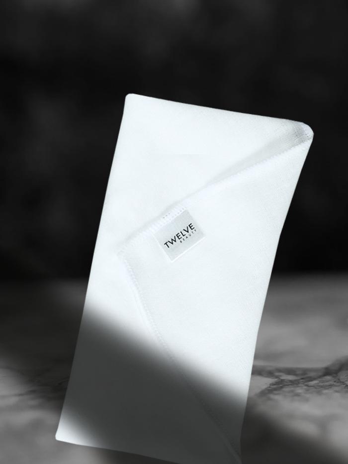 Softest Muslin Cloth
