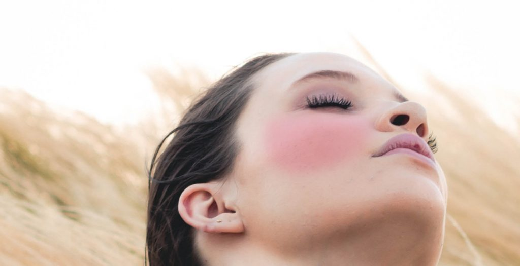 Rosacea Skincare Guide