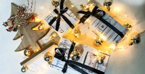 Twelve Beauty Gift Guide