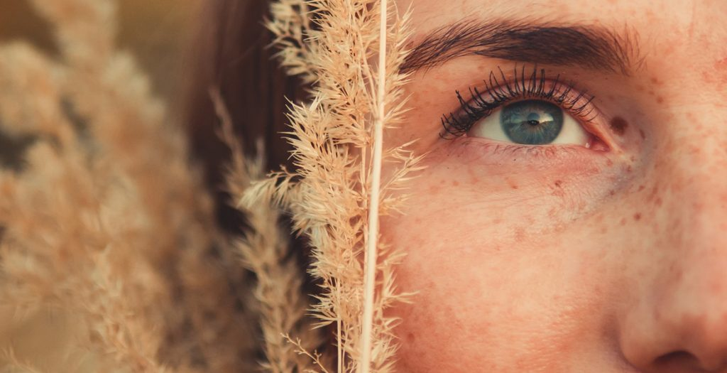 Manchas cutáneas Skin discolouration hyperpigmentation