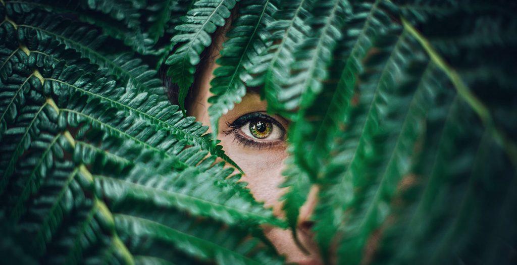 contorno de ojos eye cream